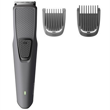 Aparador de Barba Philips BT1209/15 Bivolt